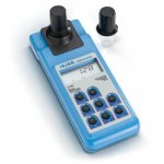 HI93102 Complete Tool for Water Analysis