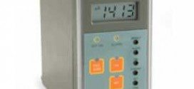 อุปกรณ์วัด Control System (Conductivity Analog Controller with Direct Input from Potentiometric Prob