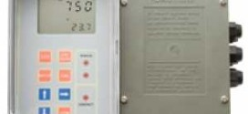 อุปกรณ์วัด Control System (Industrial Grade ORP Digital Controllers Wall Mounted with Matching Pin)