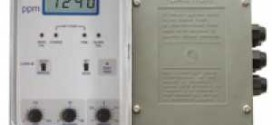 อุปกรณ์วัด Control System (Industrial Grade TDS Controller with Proportional Fertilizer Dosing for H