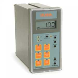 อุปกรณ์วัด Control System (pH Analog Controller with Self-Diagnostic Test)