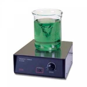 HI 300N-2 Magnetic stirrer robust and reliable (up to 2.5 l)